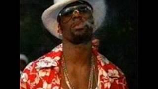 R. Kelly Feat. Jay-Z, Boo & Gotti - Fiesta - Remix (Dirty)