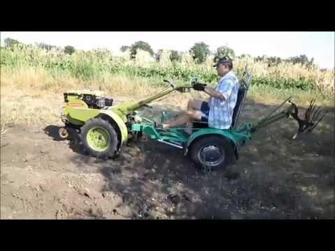 Фреза почвенная к минитрактору беларус 132н, цена 900 руб.