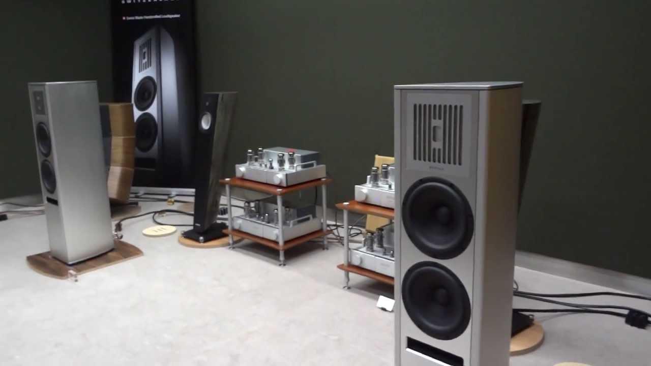 piega coax120 2 youtube. Black Bedroom Furniture Sets. Home Design Ideas