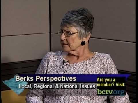 Berks Perspectives  3-2-17