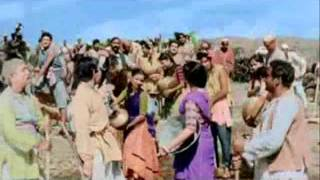 Saathi Haath Badhana By Rasheed With Asha Ji