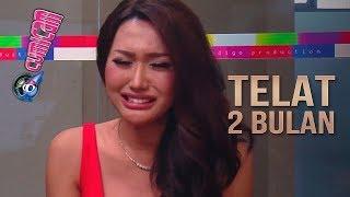Video Ngaku Rutin Check-up Kandungan di Cumi Comment, Lucinta Luna Telat Dua Bulan? - Cumicam 04 Mei 2018 download MP3, 3GP, MP4, WEBM, AVI, FLV Juli 2018