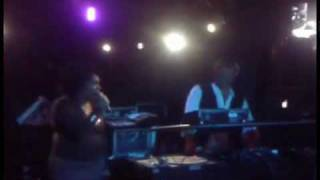 Dj Grego - THE BEST MUSIC IN TOWN e Convidados.