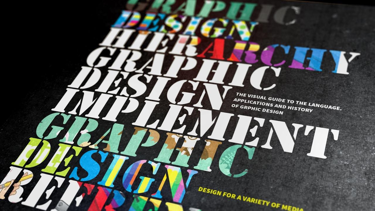 Modern Epigraphy   Adobe Photoshop   Text Effect