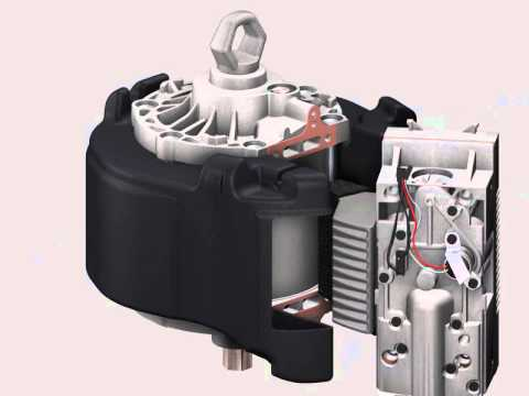 graco xp70 plural component sprayer manual