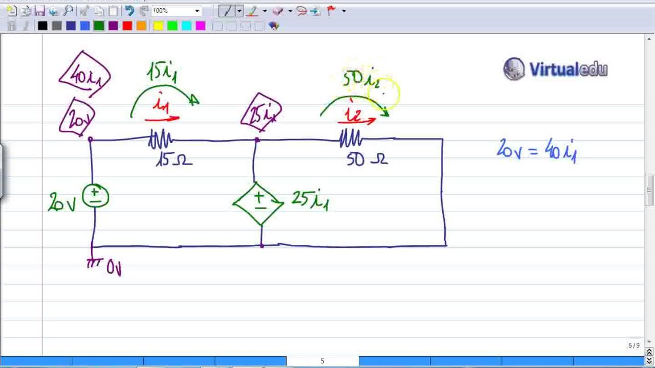 download создание форм и использование элементов управления средствами языка