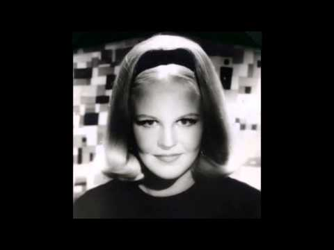 Peggy Lee - You've Got Possibilities - Stereo LP - HQ