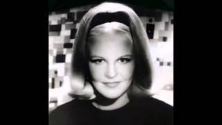 Watch Peggy Lee Youve Got Possibilities video