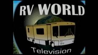 Rv World Tv Show #1