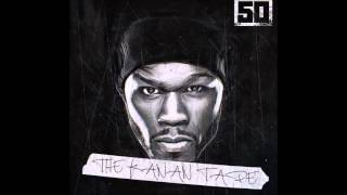 50 cent Burner on Me Instrumental Remake