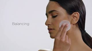 PRO Anti-Aging Pads by Lira Clinical
