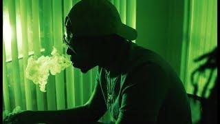 Yung Derrick - Frienemies (Official Video)
