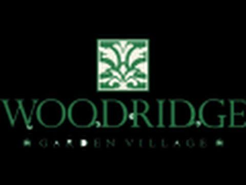 Woodridge Garden Village, Lunzuran Zamboanga City