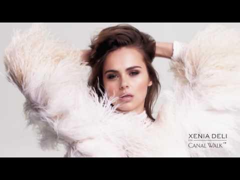 Canal Walk presents Xenia Deli