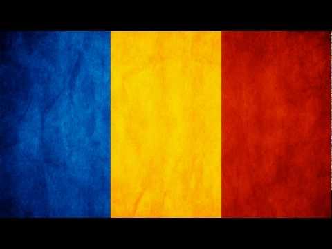 """deşteaptă-te,-române""---romania-national-anthem-vocal"