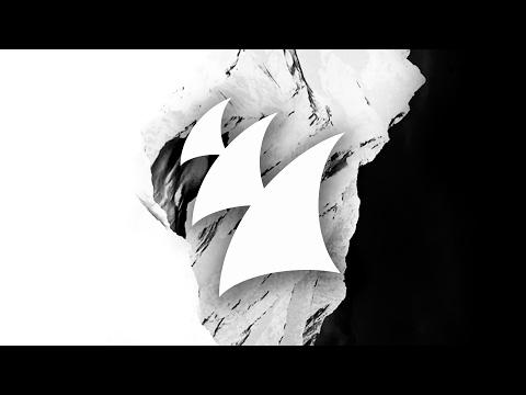 Gramercy - Changes (Tobtok Remix)