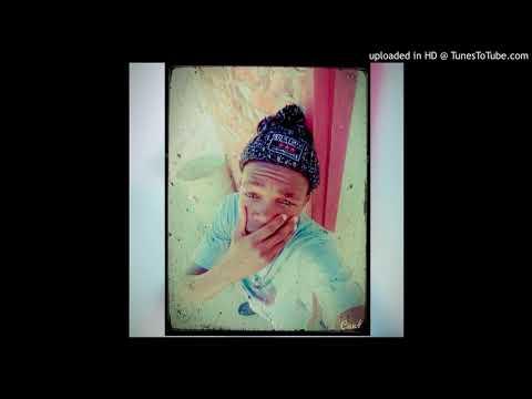 Fire B - Nuh Like People (Rodney beatz & F1 Music)