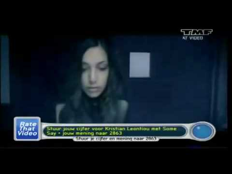 Murder Victim in Amanda Knox case Meredith Kercher starred in a music video shortly before her death