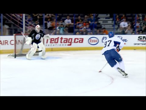 Edmonton Oilers Prospects Camp Day 4  / Full Oilers TV Livestream (unedited)