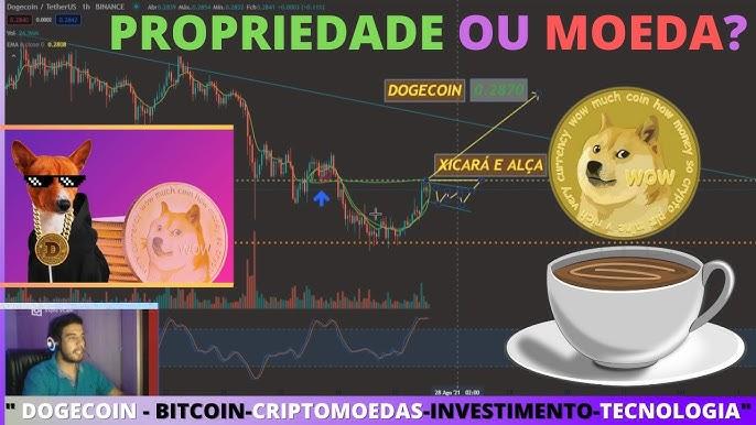 doppio investimento binance cara deposito bitcoin dengan atm bri