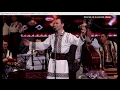 Download Ion Paladi - Concert