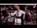 """Ion Paladi - Concert """"Dorul Basarabiei"""" Chișinău, Palatul Național """"N.Sulac"""", Partea I"""