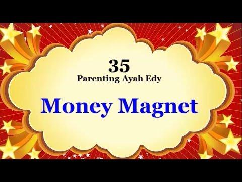 mendidik-anak-menjadi-magnet-uang---seri-parenting-ayah-edy-35