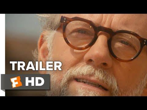 The Maestro Trailer #1 (2019) | Movieclips Indie