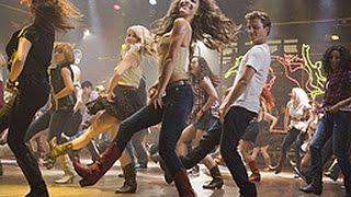 Download Танец в степи. Сергей Чекалин. Dance in the desert. Sergey Chekalin. Russian music. Mp3 and Videos