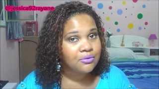 #dietadepobre : Como planejar o seu emagrecimento | Jessica Rayane
