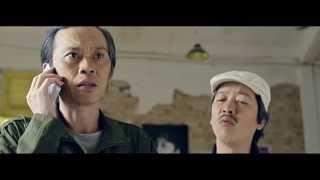 Phim tết 2016 : Già gân, mỹ nhân và găng tơ - Trailer