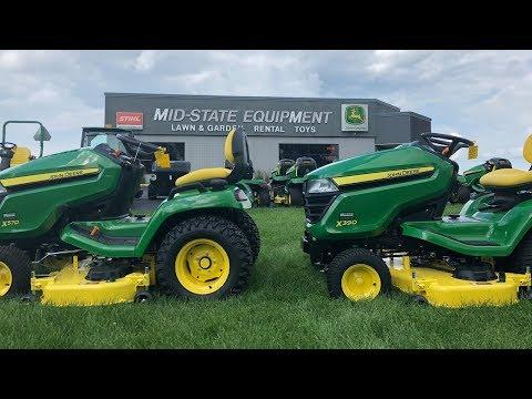 john-deere-lawn-tractor-vs-garden-tractor
