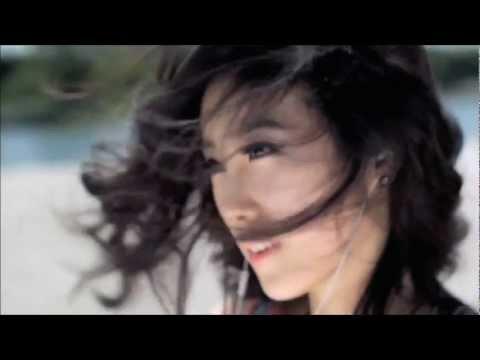 Brave Girls - Easily [HD MV]