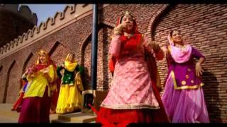 POPSY - SARVJEET KAUR - DJ H - HYPER BOLI - HYPER