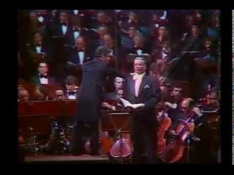 Requiem de Fauré/Barenboim/Paris/J.Norman,D.Fischer- Dieskau