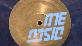 Disco Blu - Disco Blu