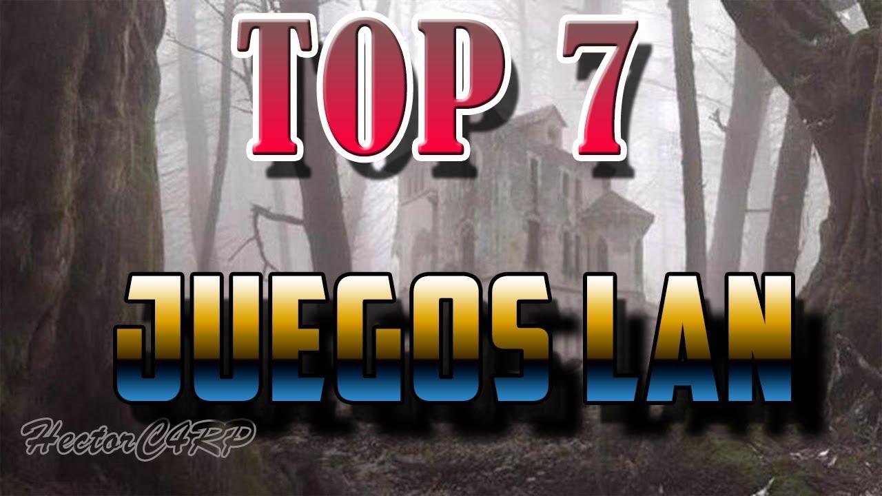 Top 7 Juegos Android Para Jugar Con Tus Amigos Multiplayer Lan