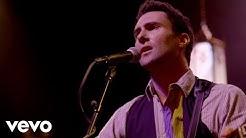 Adam Levine - Lost Stars (from Begin Again)