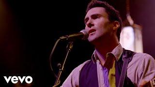 Download Adam Levine - Lost Stars (from Begin Again)
