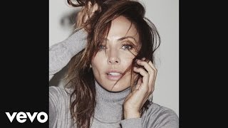 Natalie Imbruglia - Instant Crush (Audio)