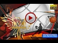 Big Match - Miami Heat vs Minnesota Timberwolves ( 6-Feb )