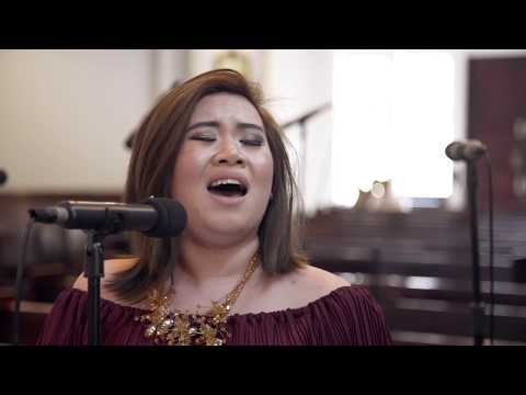 When God Made You - Newsong & Natalie Grant (Cover)