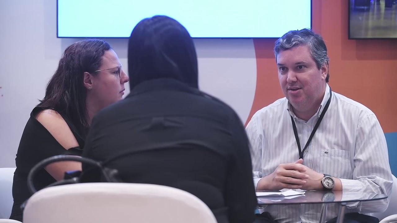 Download 1° Congresso Internacional sobre os Transtornos do Espectro do Autismo - Stand Priorit