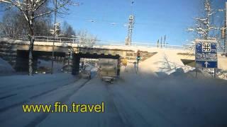 видео Информация для туристов при посещении Карелии - Туры в Карелию. Активный отдых в Карелии с туроператором