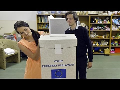 Day 4: European Elections Super Sunday decision time