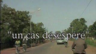 kadi Jolie - EP 27 - UN CAS DESESPERE