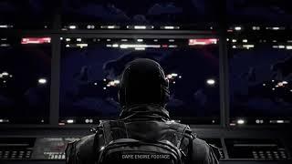 world war3 xbox one/ps4/pc E3 2018 trailer