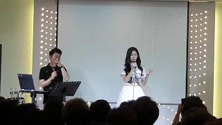 2019/6.5 부평관광호텔 컨벤션 김성기선생님노래교실…