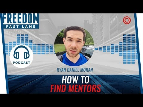 How to Find Mentors - YouTube - how to find mentors
