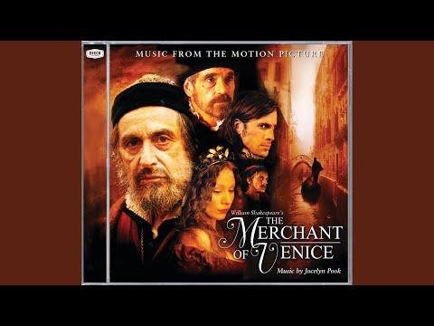 Jocelyn Pook: The Ring Returned [The Merchant of Venice]